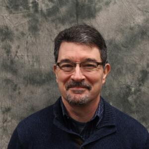 Jim Libby
