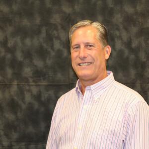 Dennis Stein