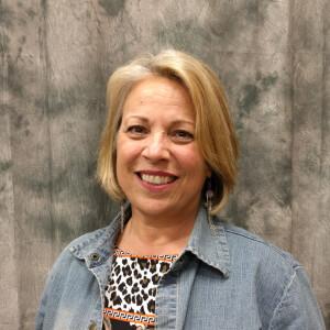 Debbie  Kost