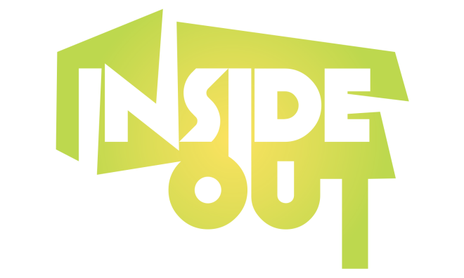 Inside Out (High School)