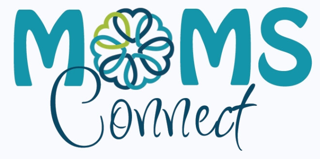 Moms Connect 2018-2019.