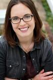 Catherine McNiel