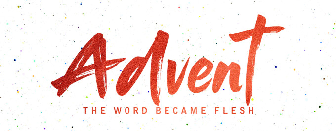 The Word Became Flesh (Part 1)