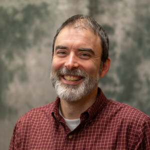Bob Vishanoff