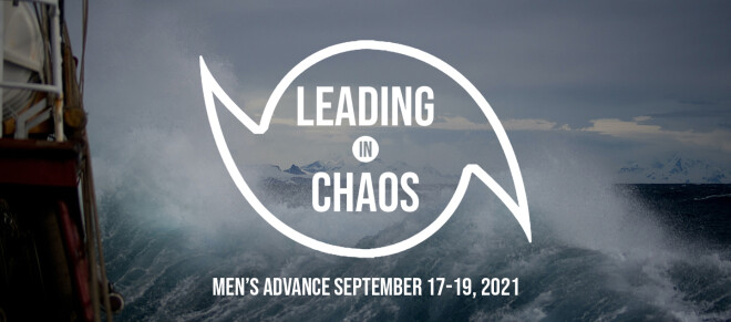 Men's Advance 2021